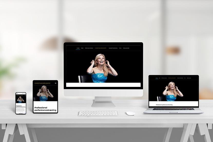 hjemmeside-webdesign-responsive design